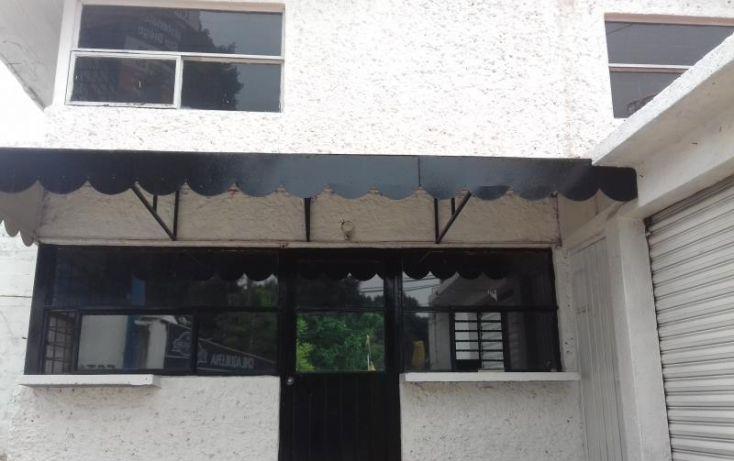 Foto de oficina en renta en san diego, vista hermosa, cuernavaca, morelos, 1688822 no 02
