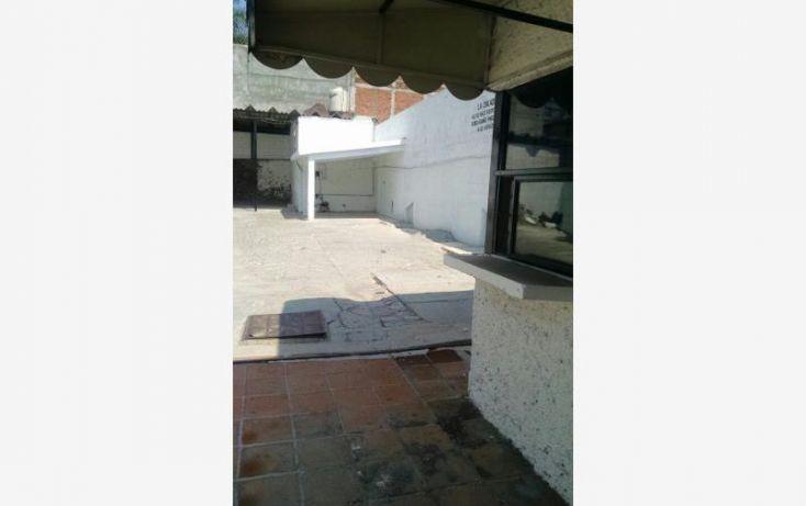 Foto de oficina en renta en san diego, vista hermosa, cuernavaca, morelos, 1688822 no 03