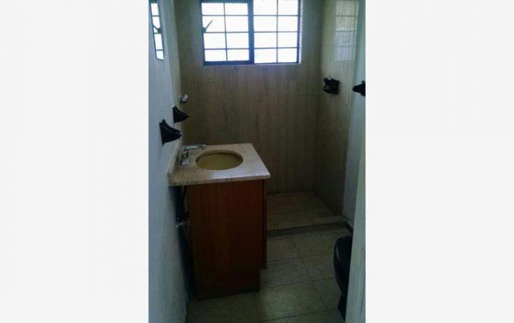 Foto de oficina en renta en san diego, vista hermosa, cuernavaca, morelos, 1688822 no 04
