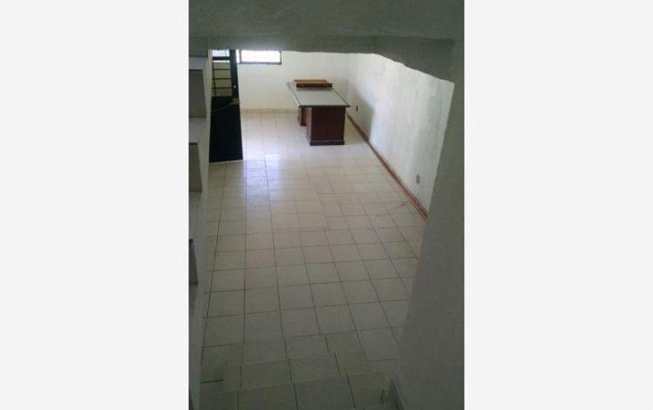 Foto de oficina en renta en san diego, vista hermosa, cuernavaca, morelos, 1688822 no 06