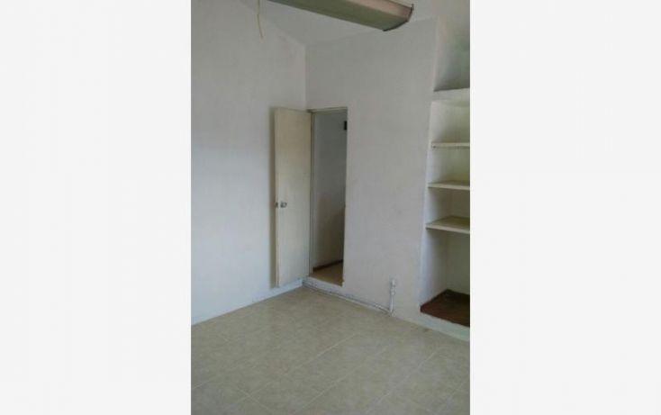 Foto de oficina en renta en san diego, vista hermosa, cuernavaca, morelos, 1688822 no 07