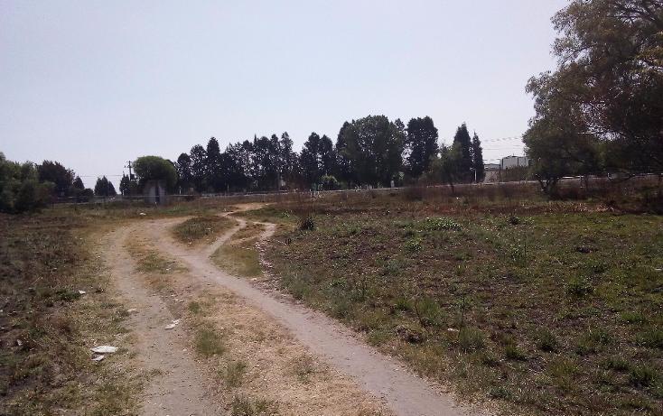 Foto de terreno habitacional en venta en  , san diego xocoyucan, ixtacuixtla de mariano matamoros, tlaxcala, 1713862 No. 02