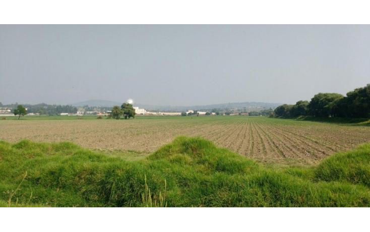 Foto de terreno comercial en venta en  , san diego xocoyucan, ixtacuixtla de mariano matamoros, tlaxcala, 1976924 No. 01