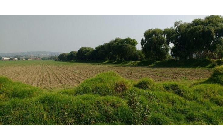 Foto de terreno comercial en venta en  , san diego xocoyucan, ixtacuixtla de mariano matamoros, tlaxcala, 1976924 No. 02