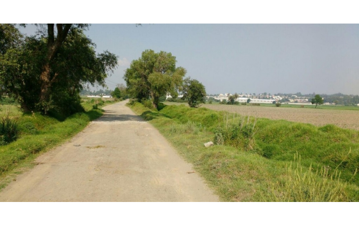 Foto de terreno comercial en venta en  , san diego xocoyucan, ixtacuixtla de mariano matamoros, tlaxcala, 1976924 No. 03