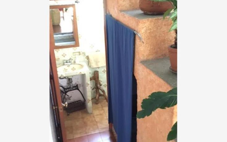 Foto de casa en venta en san dieguito 16, san miguel acapantzingo, cuernavaca, morelos, 2026252 No. 18