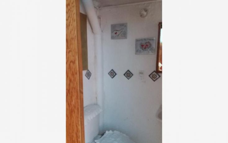 Foto de casa en venta en san dieguito 23, san miguel acapantzingo, cuernavaca, morelos, 1839160 no 04