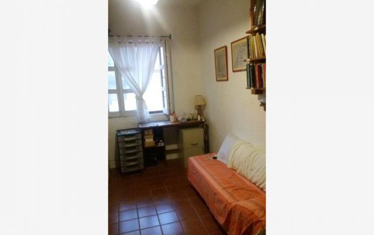 Foto de casa en venta en san dieguito 23, san miguel acapantzingo, cuernavaca, morelos, 1839160 no 13