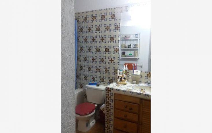 Foto de casa en venta en san dieguito 23, san miguel acapantzingo, cuernavaca, morelos, 1839160 no 14