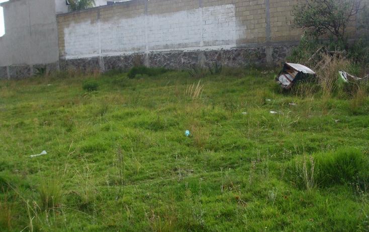 Foto de terreno habitacional en venta en  , san dionisio yauhquemehcan, yauhquemehcan, tlaxcala, 1713986 No. 01