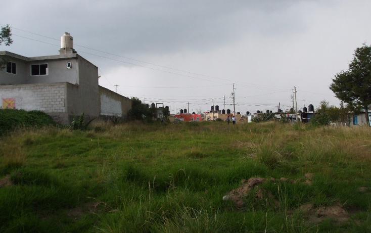 Foto de terreno habitacional en venta en  , san dionisio yauhquemehcan, yauhquemehcan, tlaxcala, 1713986 No. 03