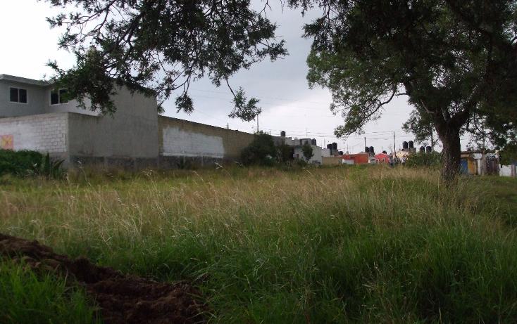 Foto de terreno habitacional en venta en  , san dionisio yauhquemehcan, yauhquemehcan, tlaxcala, 1713986 No. 05