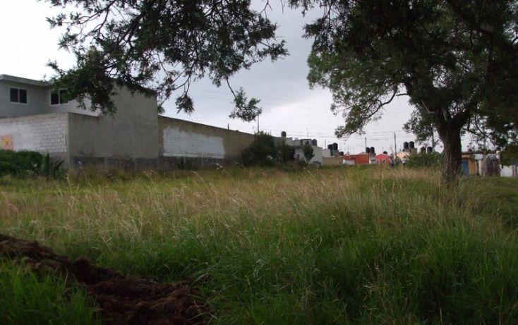 Foto de terreno habitacional en venta en, san dionisio yauhquemehcan, yauhquemehcan, tlaxcala, 1859870 no 05