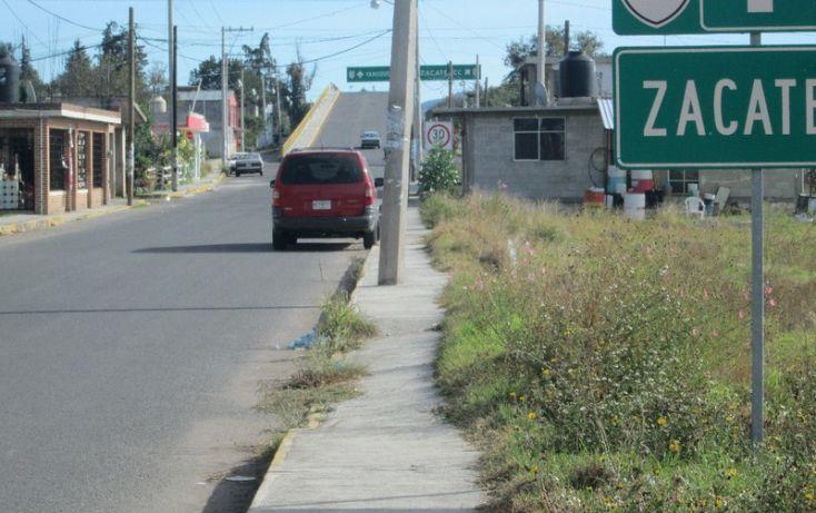Foto de terreno habitacional en venta en, san dionisio yauhquemehcan, yauhquemehcan, tlaxcala, 1859890 no 01
