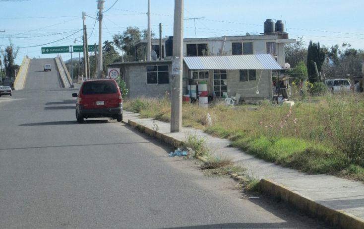 Foto de terreno habitacional en venta en, san dionisio yauhquemehcan, yauhquemehcan, tlaxcala, 1859890 no 02