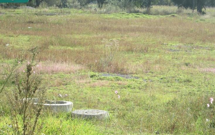 Foto de terreno habitacional en venta en  , san dionisio yauhquemehcan, yauhquemehcan, tlaxcala, 1859890 No. 06