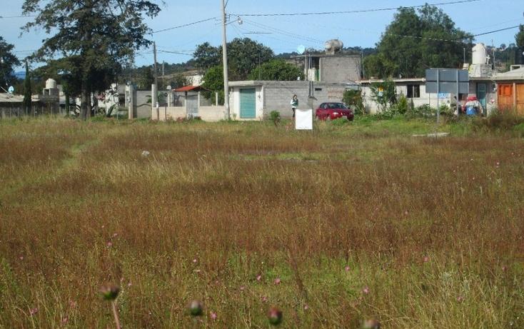 Foto de terreno habitacional en venta en  , san dionisio yauhquemehcan, yauhquemehcan, tlaxcala, 1859890 No. 12