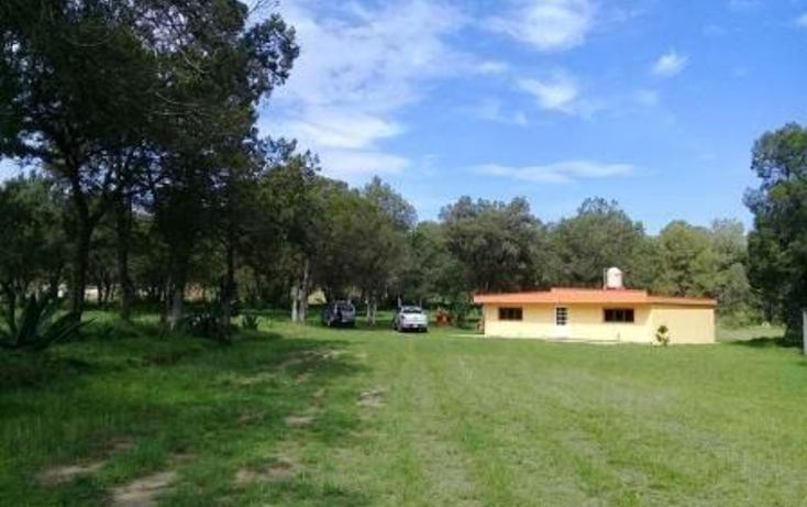 Foto de terreno habitacional en venta en  , san dionisio yauhquemehcan, yauhquemehcan, tlaxcala, 3426133 No. 01