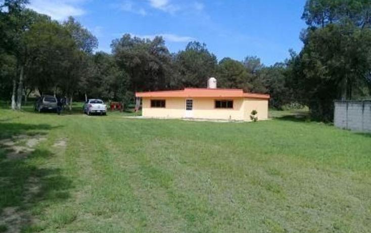 Foto de terreno habitacional en venta en  , san dionisio yauhquemehcan, yauhquemehcan, tlaxcala, 3426133 No. 02