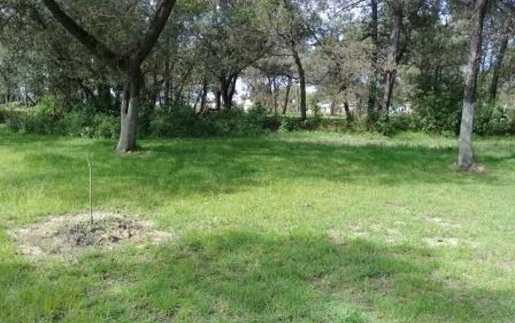 Foto de terreno habitacional en venta en  , san dionisio yauhquemehcan, yauhquemehcan, tlaxcala, 3426133 No. 03