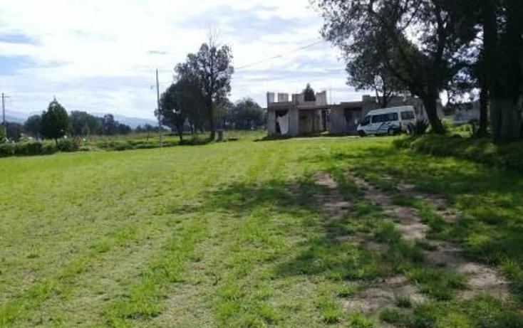 Foto de terreno habitacional en venta en  , san dionisio yauhquemehcan, yauhquemehcan, tlaxcala, 3426133 No. 04