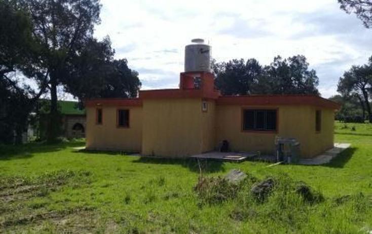 Foto de terreno habitacional en venta en  , san dionisio yauhquemehcan, yauhquemehcan, tlaxcala, 3426133 No. 05