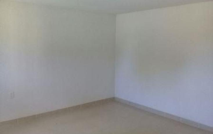 Foto de terreno habitacional en venta en  , san dionisio yauhquemehcan, yauhquemehcan, tlaxcala, 3426133 No. 09