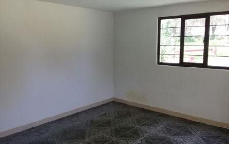 Foto de terreno habitacional en venta en  , san dionisio yauhquemehcan, yauhquemehcan, tlaxcala, 3426133 No. 10