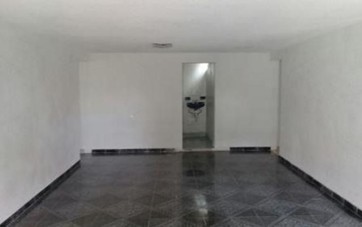 Foto de terreno habitacional en venta en  , san dionisio yauhquemehcan, yauhquemehcan, tlaxcala, 3426133 No. 12