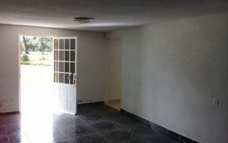 Foto de terreno habitacional en venta en  , san dionisio yauhquemehcan, yauhquemehcan, tlaxcala, 3426133 No. 14