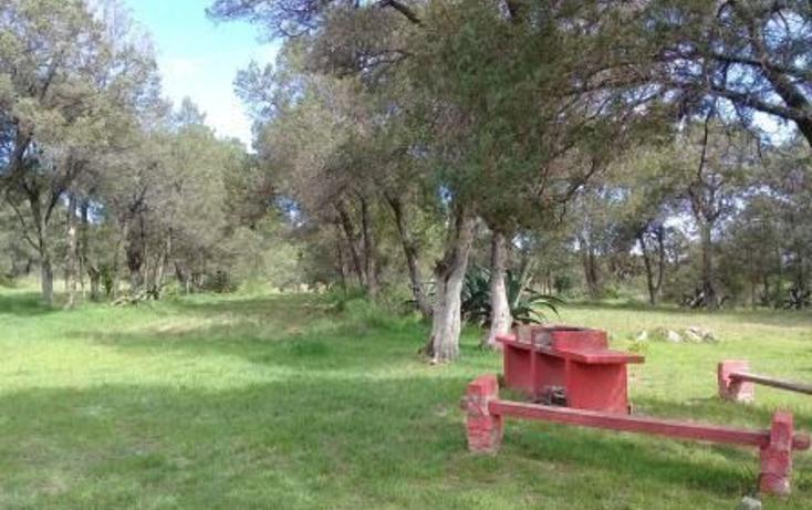 Foto de terreno habitacional en venta en  , san dionisio yauhquemehcan, yauhquemehcan, tlaxcala, 3426133 No. 16