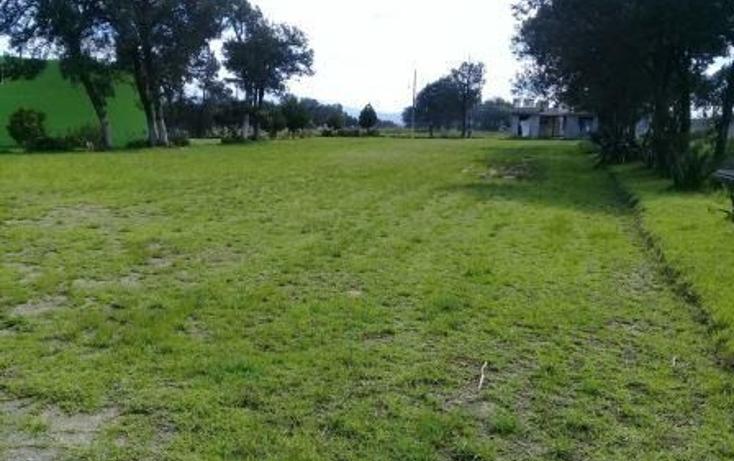 Foto de terreno habitacional en venta en  , san dionisio yauhquemehcan, yauhquemehcan, tlaxcala, 3426133 No. 17