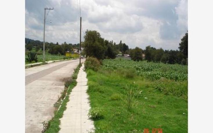 Foto de terreno habitacional en venta en  , san dionisio yauhquemehcan, yauhquemehcan, tlaxcala, 469941 No. 01