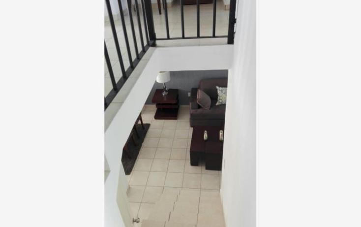 Foto de casa en venta en san eduardo 1, san eduardo, torreón, coahuila de zaragoza, 2675397 No. 07