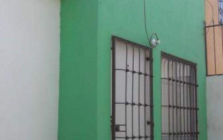 Foto de casa en venta en san elias mz 34 lt 03 22, ex rancho san dimas, san antonio la isla, estado de méxico, 1706734 no 01
