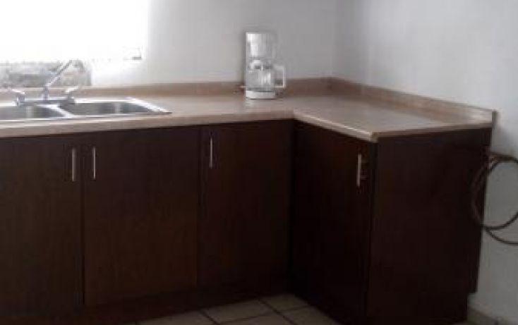 Foto de casa en venta en san elias mz 34 lt 03 22, ex rancho san dimas, san antonio la isla, estado de méxico, 1706734 no 02