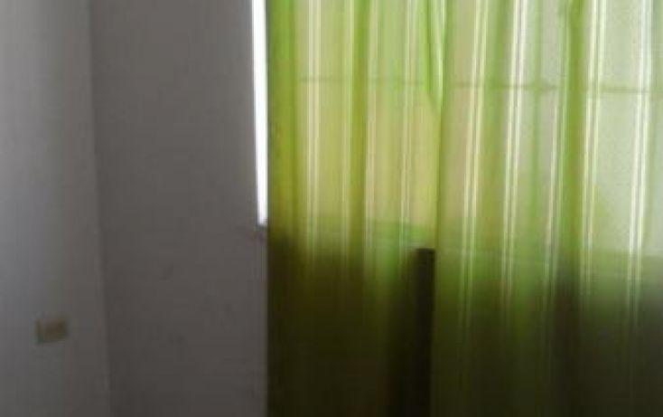 Foto de casa en venta en san elias mz 34 lt 03 22, ex rancho san dimas, san antonio la isla, estado de méxico, 1706734 no 04
