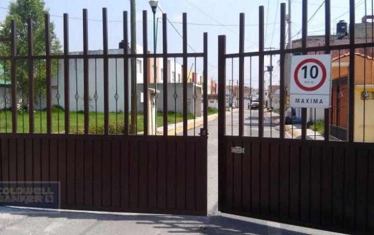 Foto de casa en venta en san elias mz 34 lt 03 22, ex rancho san dimas, san antonio la isla, estado de méxico, 1706734 no 07
