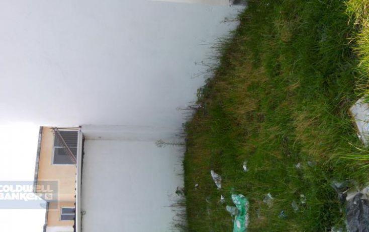 Foto de casa en venta en san elias mz 34 lt 03 22, ex rancho san dimas, san antonio la isla, estado de méxico, 1706734 no 08