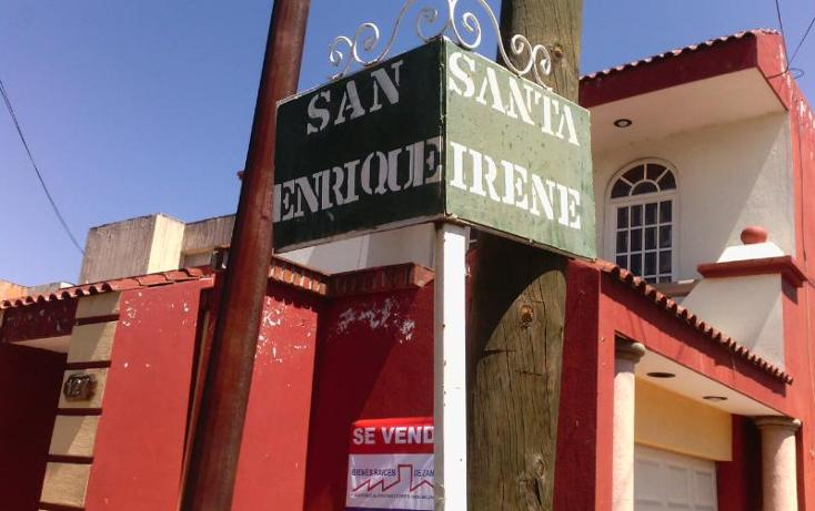 Foto de casa en venta en san enrique 127, balcones de zamora, zamora, michoacán de ocampo, 1307757 No. 09
