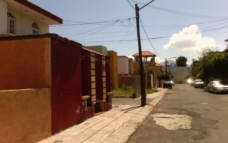 Foto de casa en venta en san enrique 127, balcones de zamora, zamora, michoacán de ocampo, 1307757 no 15