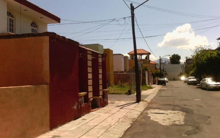 Foto de casa en venta en san enrique 127, balcones de zamora, zamora, michoacán de ocampo, 1307757 No. 15