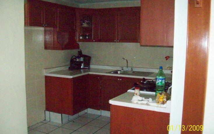 Foto de casa en venta en san enrique 127, balcones de zamora, zamora, michoacán de ocampo, 1307757 no 18