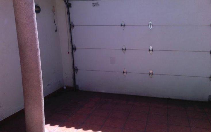 Foto de casa en venta en san enrique 127, balcones de zamora, zamora, michoacán de ocampo, 1307757 no 25