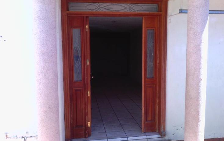 Foto de casa en venta en san enrique 127, balcones de zamora, zamora, michoacán de ocampo, 1307757 No. 26