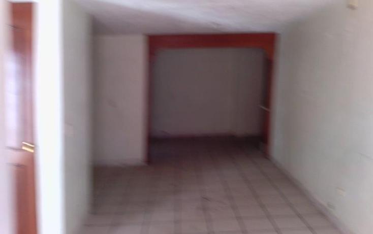Foto de casa en venta en  127, balcones de zamora, zamora, michoacán de ocampo, 1307757 No. 28