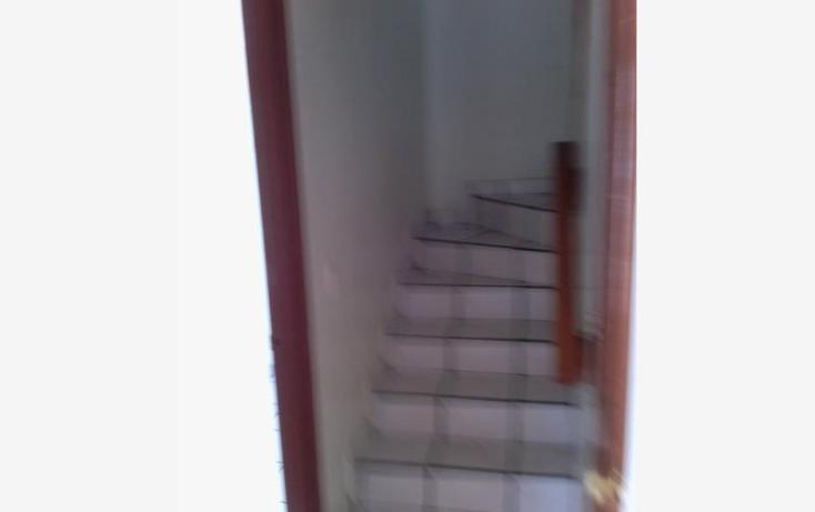 Foto de casa en venta en san enrique 127, balcones de zamora, zamora, michoacán de ocampo, 1307757 No. 29