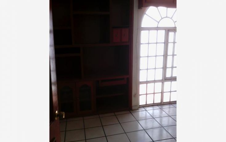 Foto de casa en venta en san enrique 127, balcones de zamora, zamora, michoacán de ocampo, 1307757 no 30