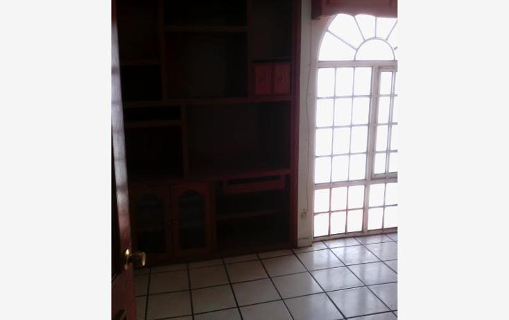 Foto de casa en venta en san enrique 127, balcones de zamora, zamora, michoacán de ocampo, 1307757 No. 30