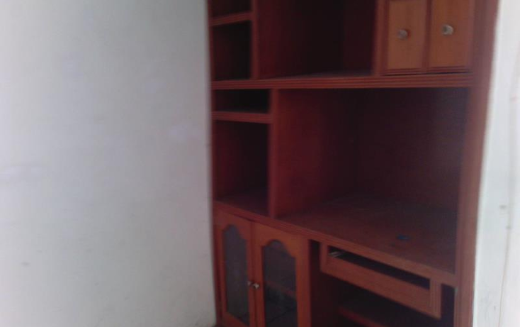 Foto de casa en venta en san enrique 127, balcones de zamora, zamora, michoacán de ocampo, 1307757 No. 31